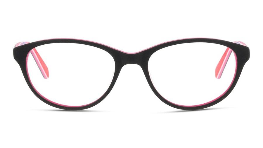 Unofficial Kids UNOT0061 (BB00) Children's Glasses Black