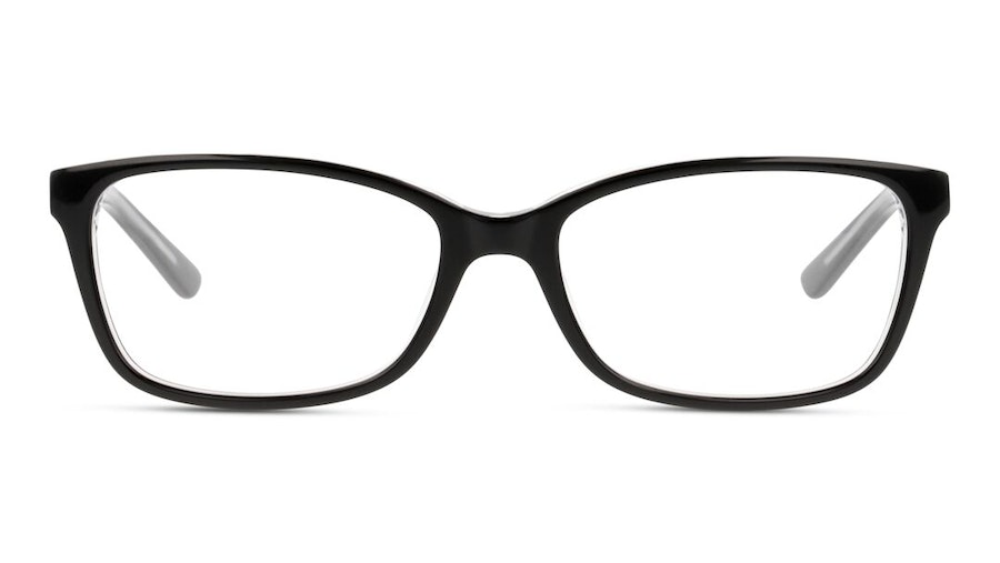 DbyD DB OF0010 Women's Glasses Black