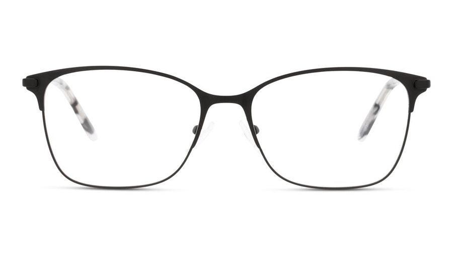 DbyD DB OF5029 (Large) Women's Glasses Black
