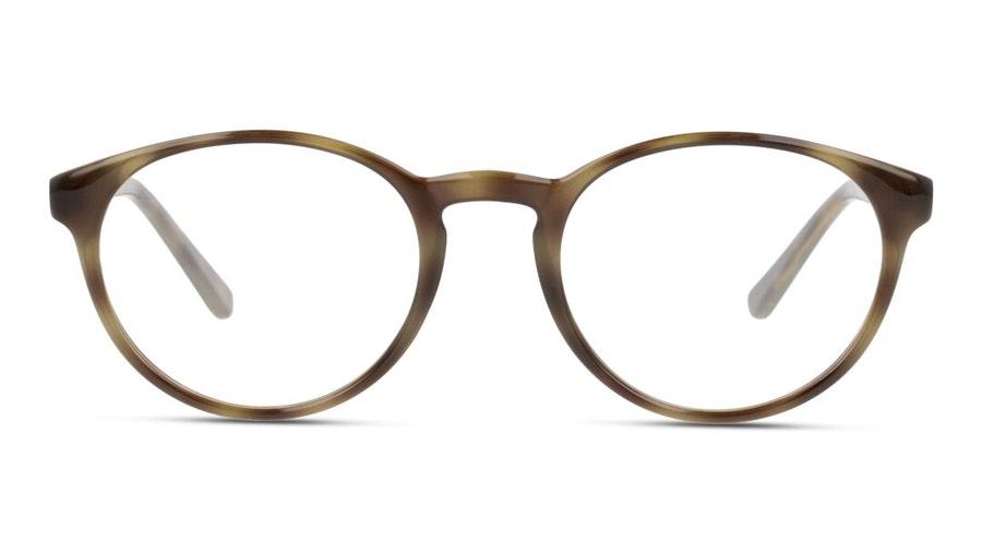 DbyD DB OU0001 Women's Glasses Grey