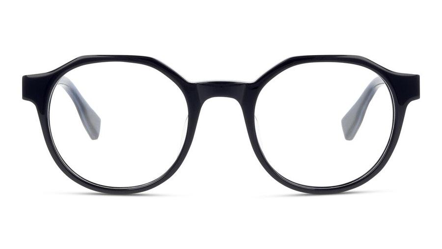 Fuzion FU KM05 Men's Glasses Navy