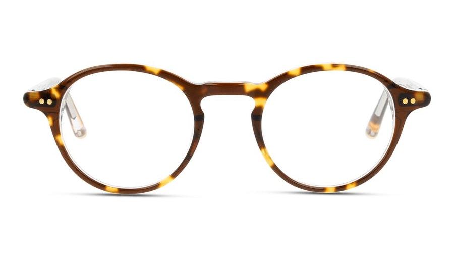 Heritage HE OF0011 Women's Glasses Havana