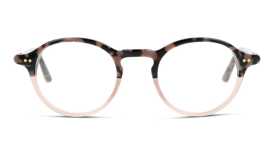 Heritage HE OF0011 Women's Glasses Pink