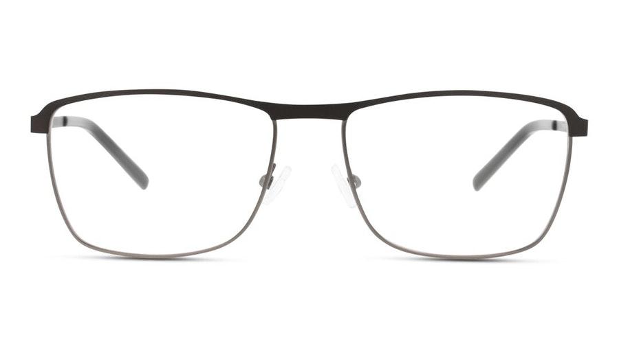 Heritage HE OM5027 Men's Glasses Black