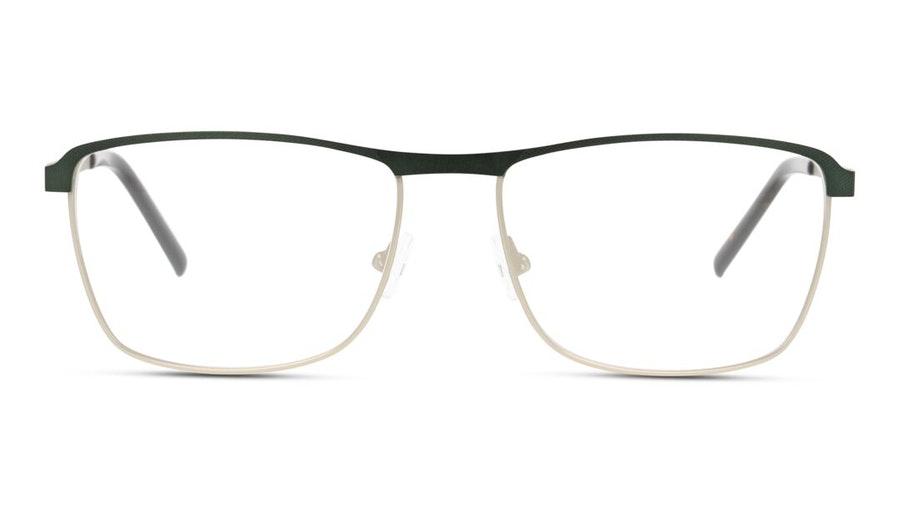 Heritage HE OM5027 (Large) Men's Glasses Green