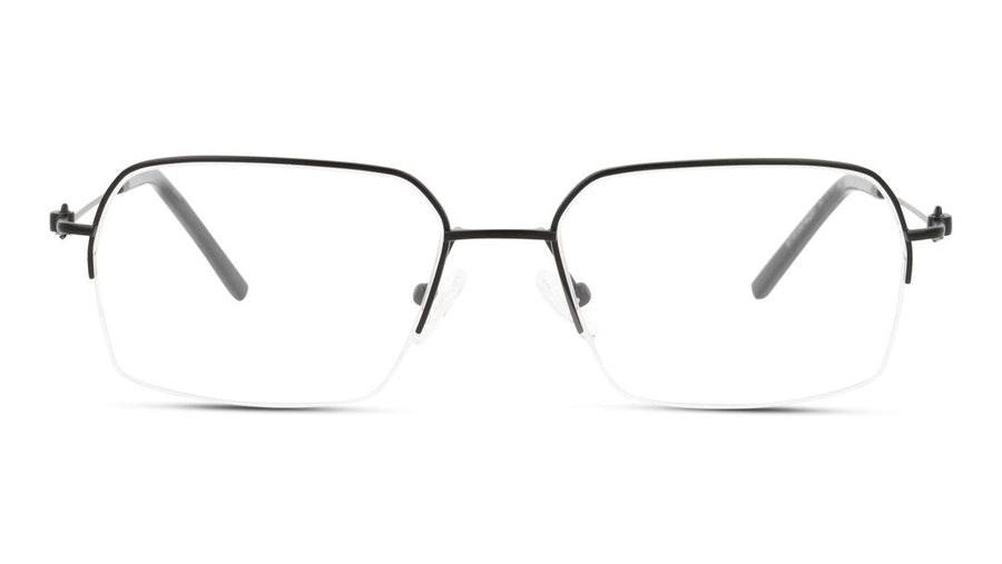 Heritage HE OM5028 (BB00) Glasses Black