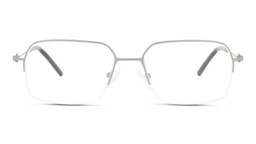 Heritage HE OM5028 Men's Glasses Silver