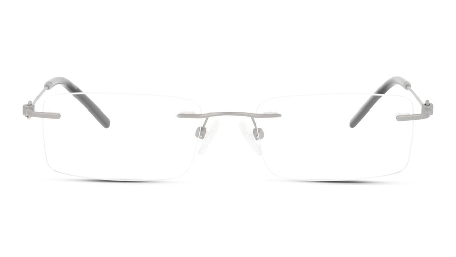 Heritage HE OM5029 (SS00) Glasses Silver