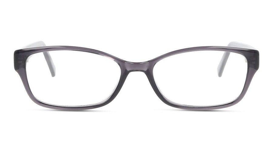 Seen SN BF06 Women's Glasses Grey