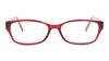 Seen SN BF06 Women's Glasses Violet