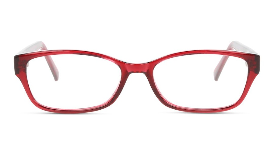 Seen SN BF06 Women's Glasses Violet