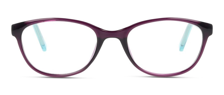 Seen SN EF09 Women's Glasses Purple