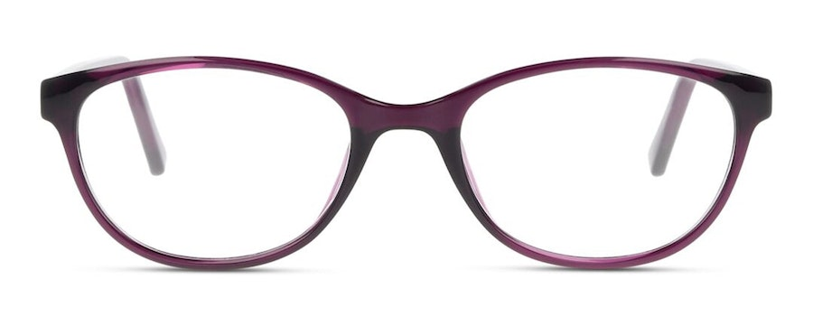 Seen SN EF09 Women's Glasses Violet