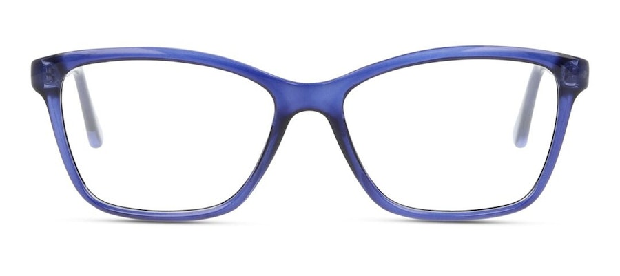 Seen SN FF10 Women's Glasses Blue