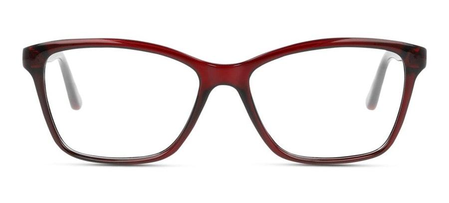 Seen SN FF10 Women's Glasses Purple