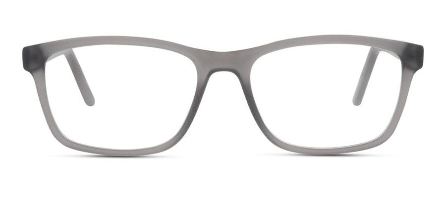 Seen SN KM04 Men's Glasses Grey