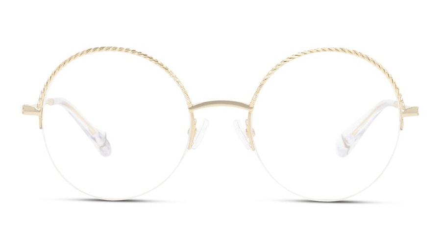 Sensaya SY OF0001 Women's Glasses Gold
