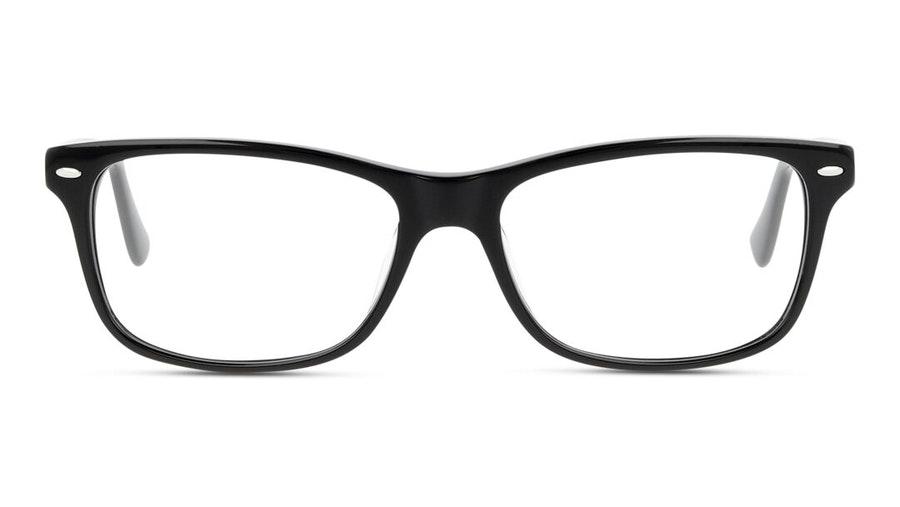 Unofficial UNOF0017 (BB00) Glasses Black