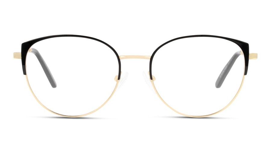 Unofficial UNOF0176 (BD00) Glasses Black
