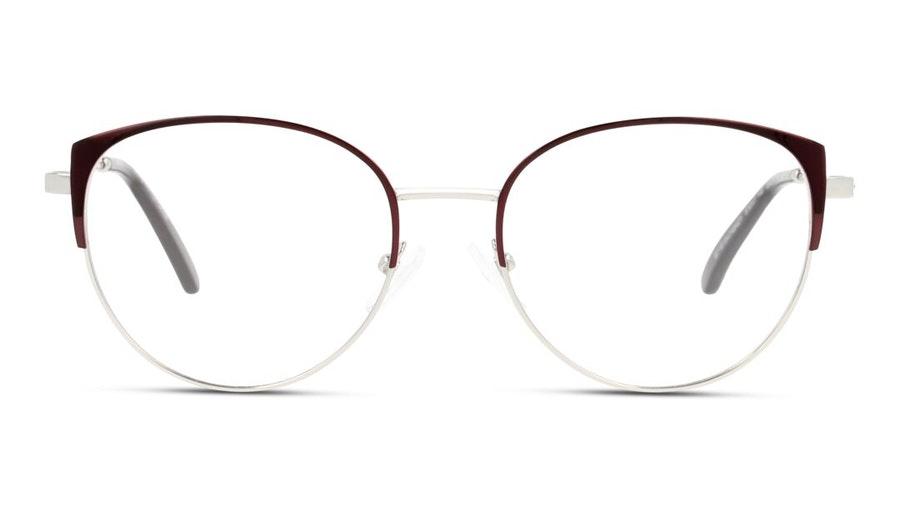 Unofficial UNOF0176 Women's Glasses Violet
