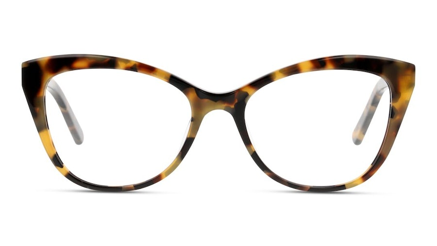 Unofficial UNOF0179 Women's Glasses Tortoise Shell