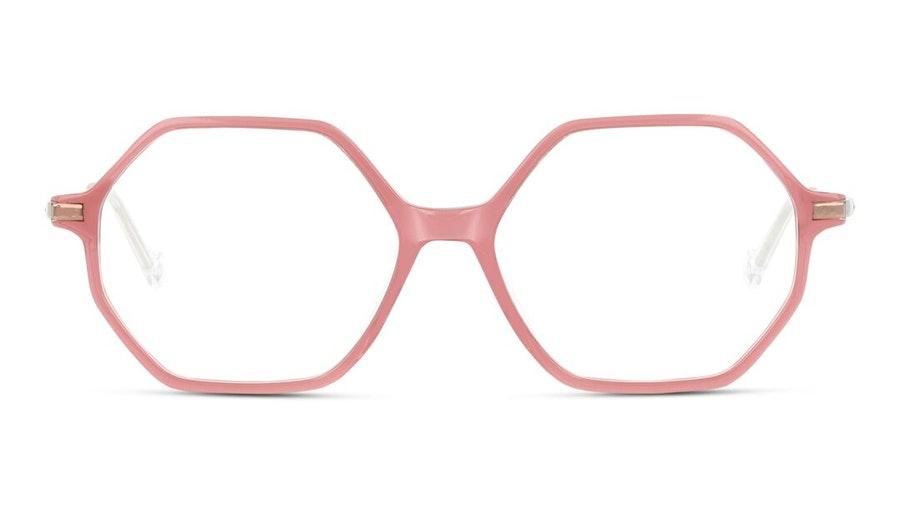 Unofficial UNOF0187 (VS00) Glasses Violet