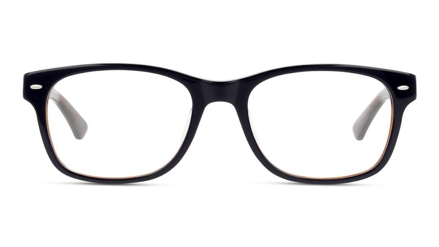 Unofficial UNOM0021 (CC00) Glasses Navy