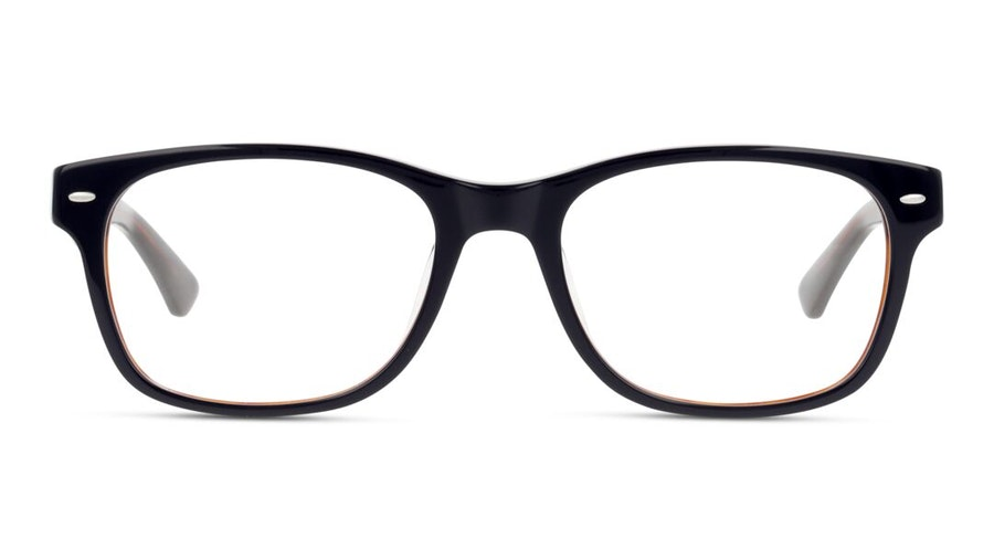 Unofficial UNOM0021 Men's Glasses Navy