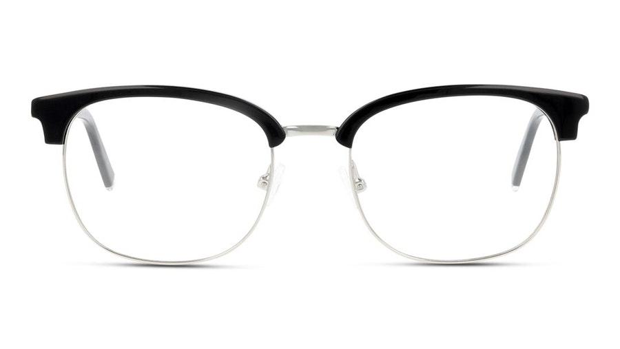 Unofficial UNOM0128 Men's Glasses Black