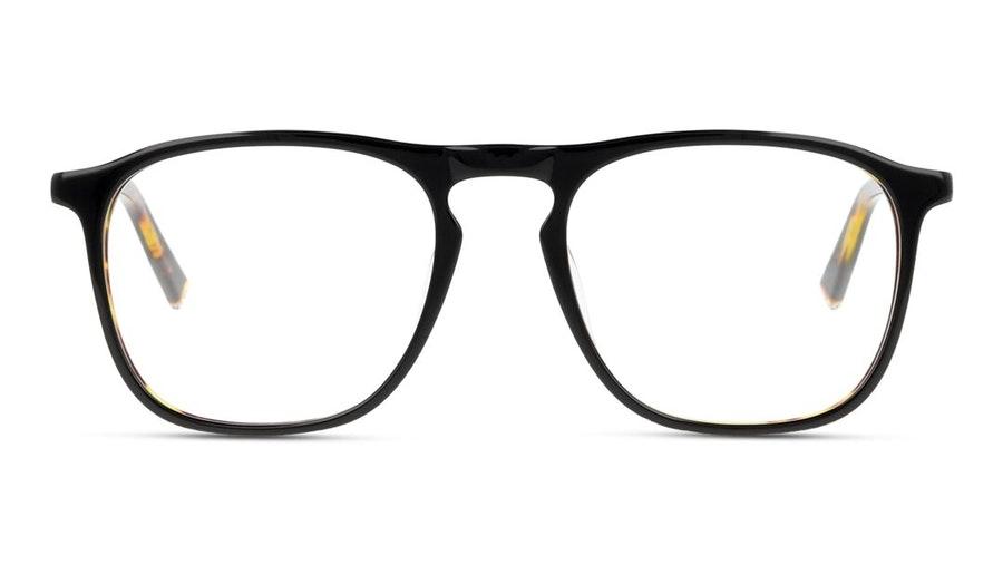 Unofficial UNOM0129 Men's Glasses Black