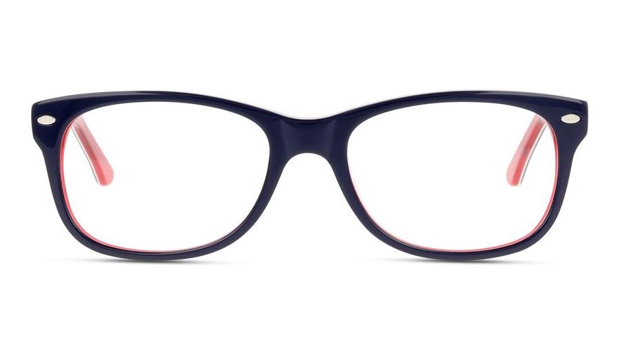 Unofficial UNOT0014 Children's Glasses Blue