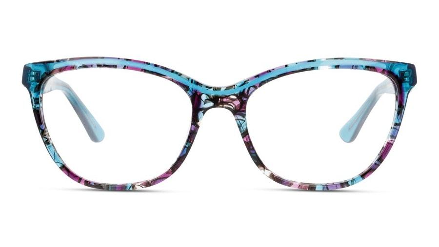 Miki Ninn MN OF0008 Women's Glasses Violet