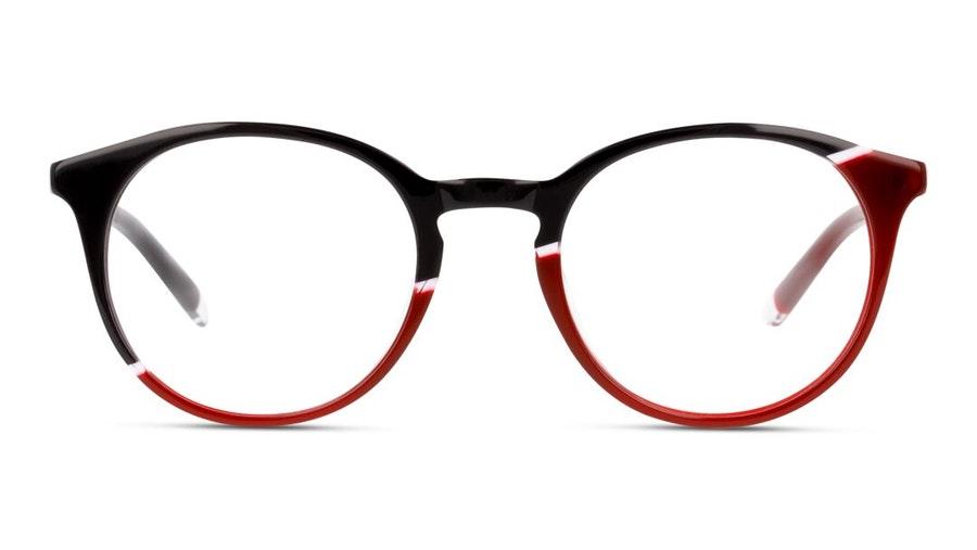 Miki Ninn MN OF0010 Women's Glasses Grey