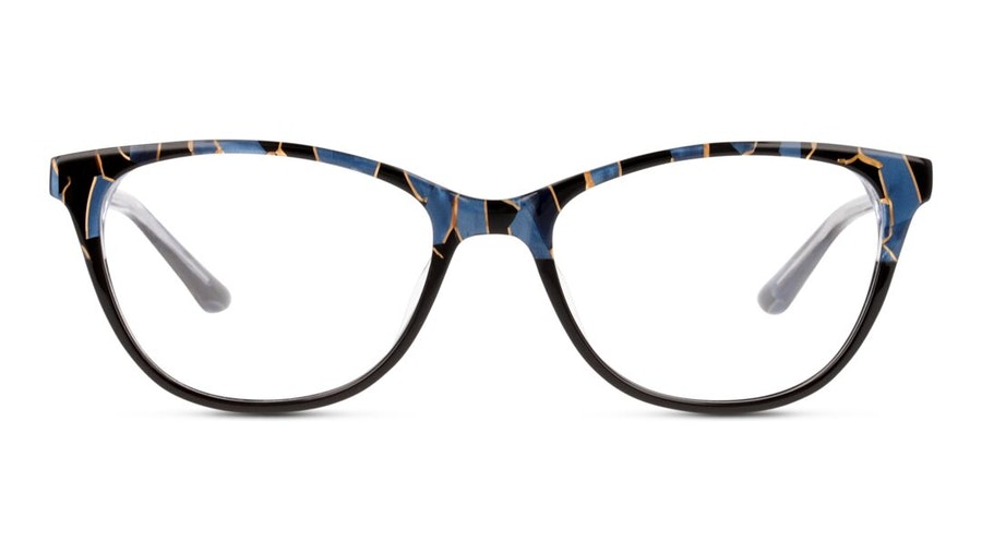Miki Ninn MN OF0009 Women's Glasses Blue