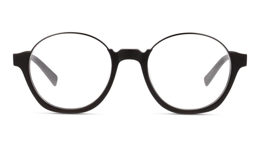 Miki Ninn MN OM0007 (BB00) Glasses Black