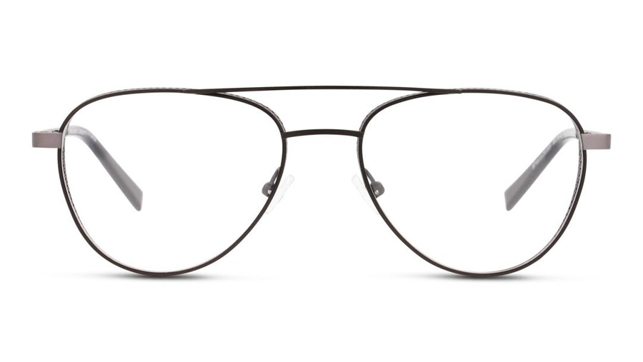 Miki Ninn MN OM5000 Men's Glasses Black