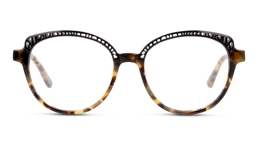 Miki Ninn MN OF0001 Women's Glasses Havana