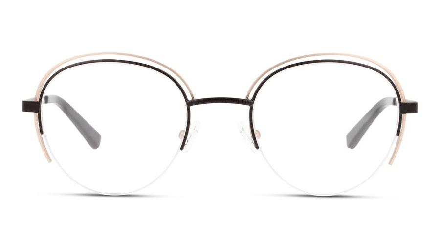 Miki Ninn MN OF0005 Women's Glasses Black