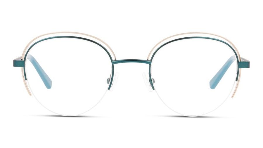 Miki Ninn MN OF0005 (EE00) Glasses Green
