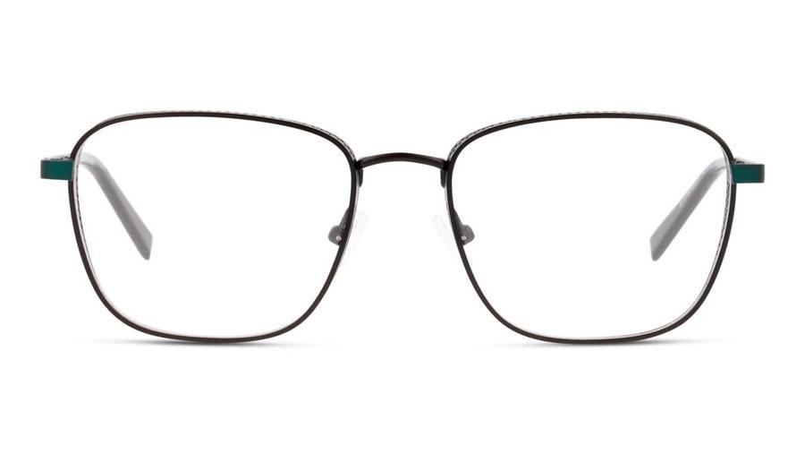 Miki Ninn MN OM5002 (BE00) Glasses Black