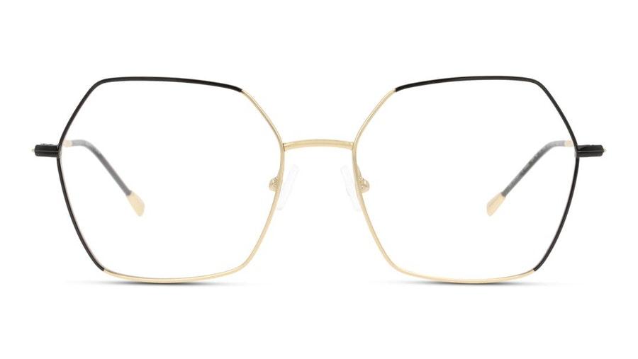 Sensaya SY OF5006 Women's Glasses Gold