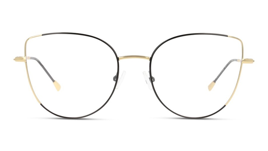 Sensaya SY OF5007 (BD00) Glasses Gold