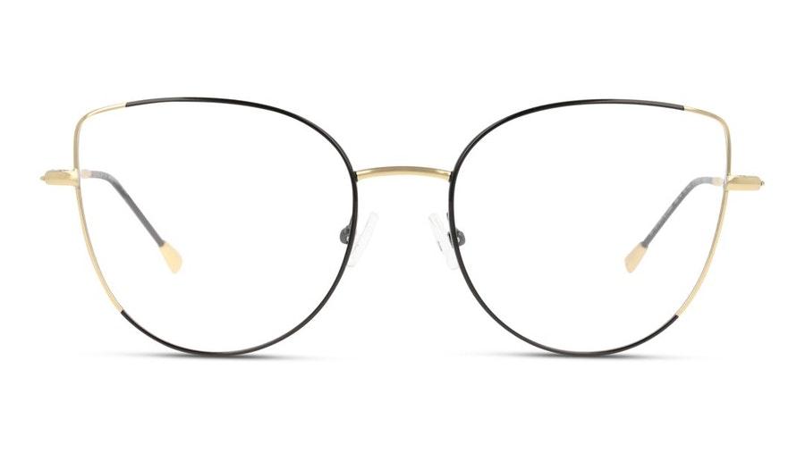 Sensaya SY OF5007 Women's Glasses Gold