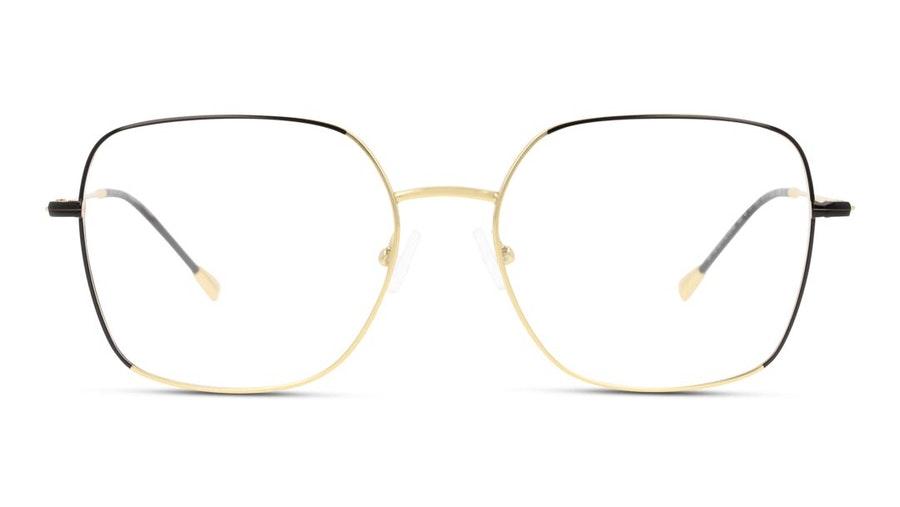 Sensaya SY OF5005 (BD00) Glasses Gold