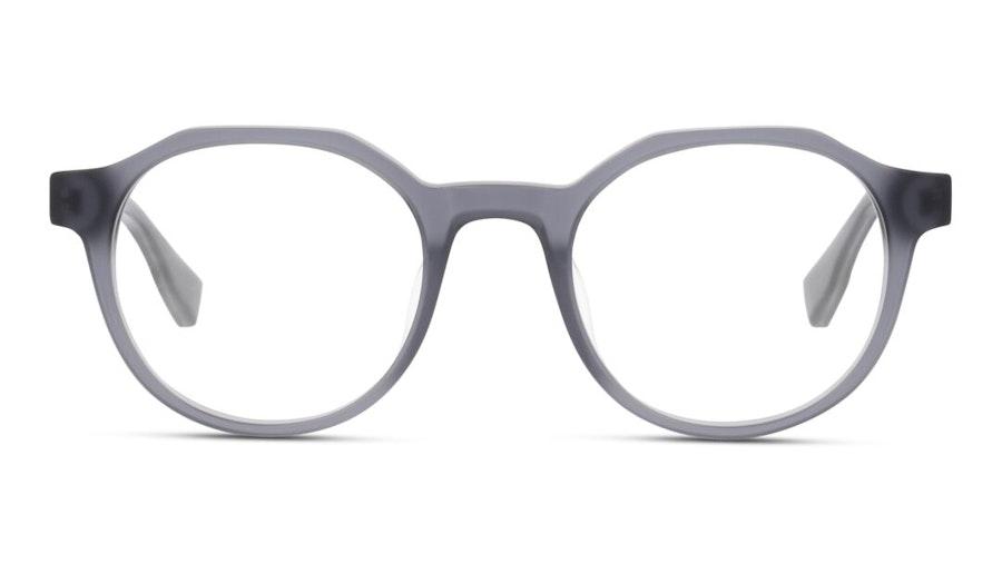Miki Ninn MN OM0002 (GR00) Glasses Grey