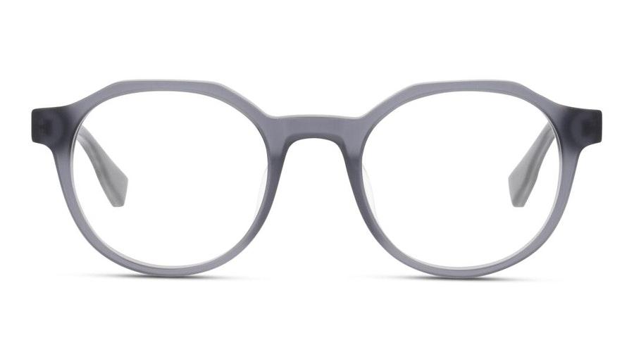 Miki Ninn MN OM0002 Men's Glasses Grey