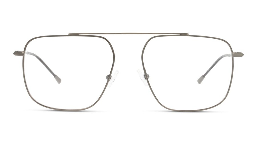 Sensaya SY OM5001 Men's Glasses Grey
