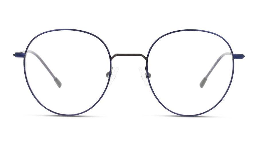 Sensaya SY OM5003 Men's Glasses Navy