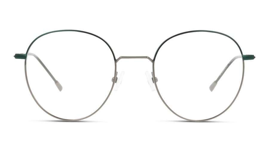 Sensaya SY OM5003 Men's Glasses Grey