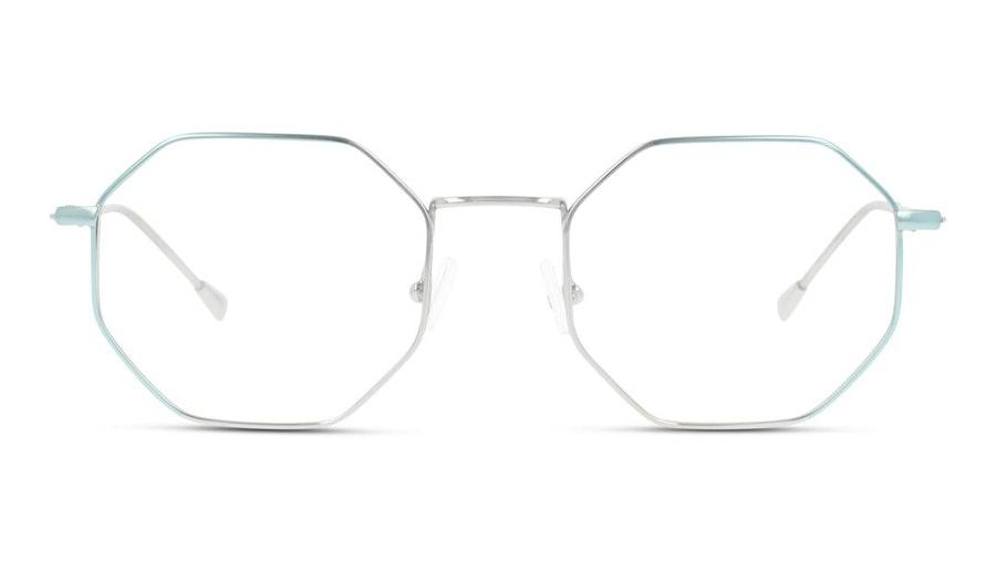 Sensaya SY OF5008 Women's Glasses Silver